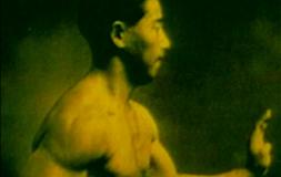 История рукопашного боя Ниппон Кэмпо