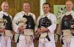 Наши инструкторы