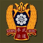 Kempo-150