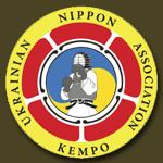 NKAU-150