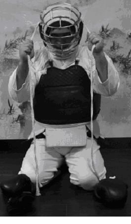 bogu10