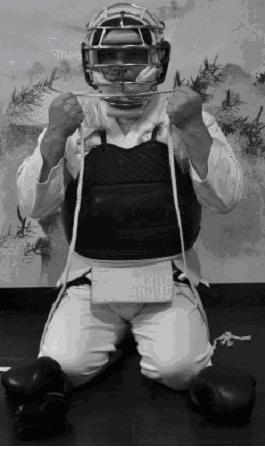bogu9
