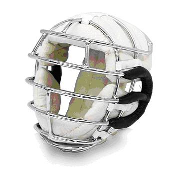 Мэн защитный шлем