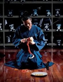 1206310155_fabricsoftenerpigeon_samurai