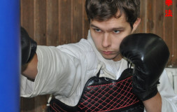 Андрющенко