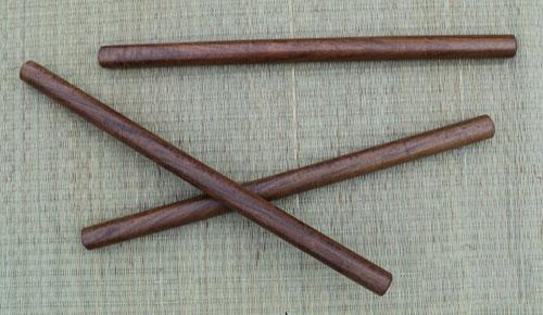 tanbo-ipe-1-1