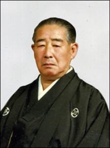sawayama
