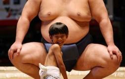 Тренер по рукопашному бою – сенсей