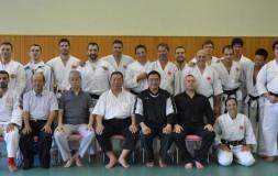seminar-po-tehnike