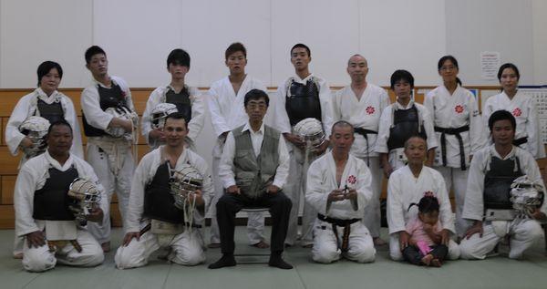 ya-v-dodze-ottsa-saito-2012