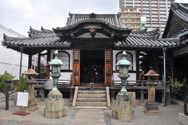 odin-iz-hramov