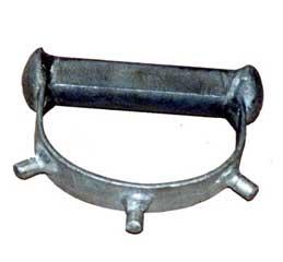 Текко оружие