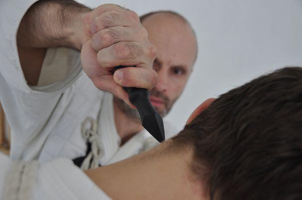 yavara-udarnaya-tehnika