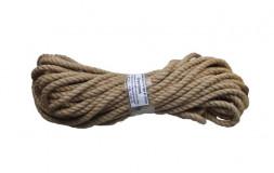 Семинар Основы применения веревки в самообороне