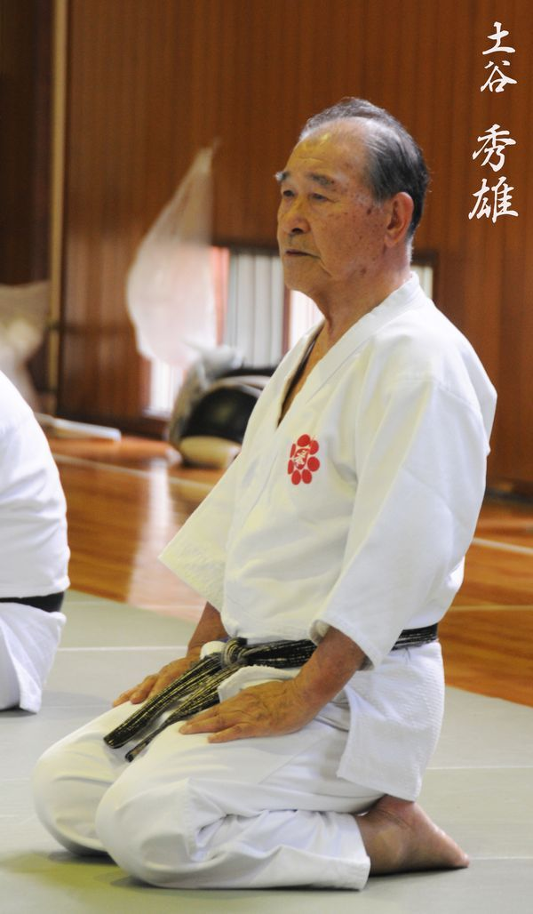 Hideo Doya