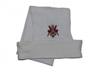 Полотенце Тенгуи