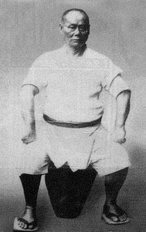 Мотобу Тёки