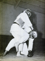 Black-Belt-1