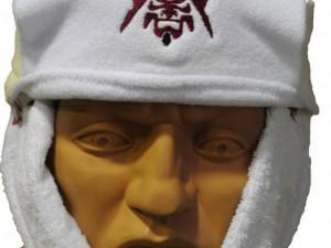 Учи-бари - мягкая шапочка под шлем